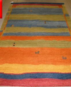 Dywan Ręcznie Tkany Gabeh cena:1250zł