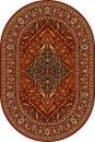 LEYLA rubin owal Isfahan