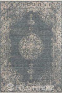 Dywan Osta Djobie 4568-500