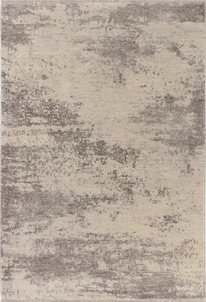 Dywan Osta Djobie 4583-100