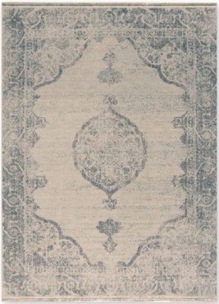Dywan Osta Djobie 4568-621