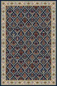 Dywan Agnella Standard Tamir Granat