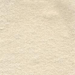 Wykładzina dywanowa AW Supreme Imagination 03 Cena 169zł/m2