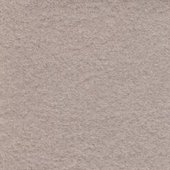 Wykładzina dywanowa AW Supreme Imagination 06 Cena 169zł/m2