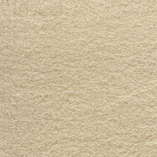 Wykładzina dywanowa AW Supreme Imagination 30  Cena 169zł/m2