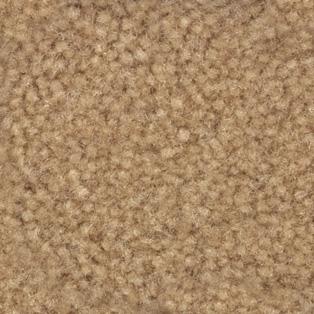 Wykładzina dywanowa AW Supreme Imagination 31  Cena 169zł/m2