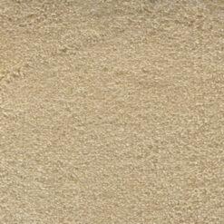 Wykładzina dywanowa AW Supreme Imagination 36  Cena 169zł/m2