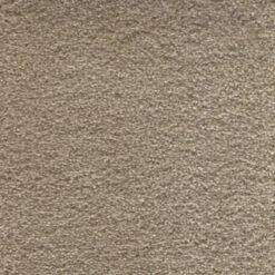 Wykładzina dywanowa AW Supreme Imagination 37  Cena 169zł/m2