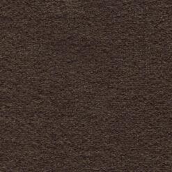 Wykładzina dywanowa AW Supreme Imagination 40 Cena 169zł/m2