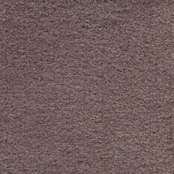 Wykładzina dywanowa AW Supreme Imagination 47 Cena 169zł/m2
