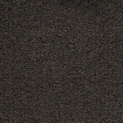 Wykładzina dywanowa AW Supreme Imagination 49 Cena 169zł/m2