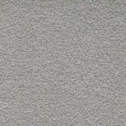 Wykładzina dywanowa AW Supreme Imagination 90 Cena 169zł/m2
