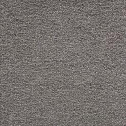 Wykładzina dywanowa AW Supreme Imagination 92 Cena 169zł/m2