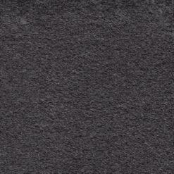 Wykładzina dywanowa AW Supreme Imagination 95 Cena 169zł/m2