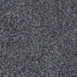 Wykładzina dywanowa AW Supreme Imagination 96 Cena 169zł/m2