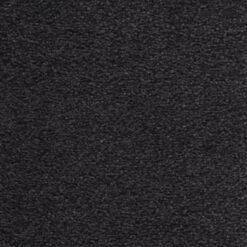 Wykładzina dywanowa AW Supreme Imagination 98 Cena 169zł/m2