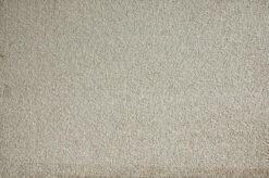 Wykładzina dywanowa AB Alisar 04 Cena: 139,90zł/m2