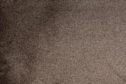 Wykładzina dywanowa AB Alisar 17 Cena: 139,90zł/m2