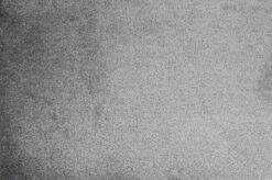 Wykładzina dywanowa AB Alisar 19 Cena: 139,90zł/m2
