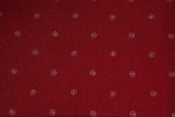 Wykładzina dywanowa AB CHIC 10 Cena: 79,90zł/m2