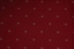 Wykładzina dywanowa AB CHIC 16 Cena: 79,90zł/m2