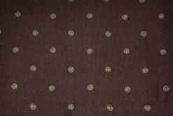 Wykładzina dywanowa AB CHIC 17 Cena: 79,90zł/m2