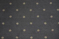 Wykładzina dywanowa AB CHIC 19 Cena: 79,90zł/m2