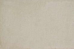 Wykładzina dywanowa AB ANGELLO 01 Cena:129,90zł/m2