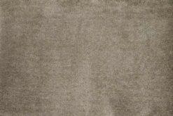Wykładzina dywanowa AB ANGELLO 05 Cena:129,90zł/m2