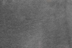 Wykładzina dywanowa AB ANGELLO 09 Cena:129,90zł/m2
