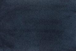 Wykładzina dywanowa AB ANGELLO 18 Cena:129,90zł/m2