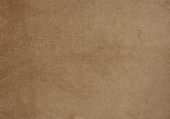 Wykładzina dywanowa AB CASHMIRE 04 Cena:129,90zł/m2