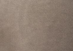 Wykładzina dywanowa AB CASHMIRE 19 Cena:129,90zł/m2