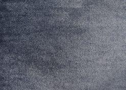 Wykładzina dywanowa AB CASHMIRE 28 Cena:129,90zł/m2