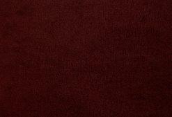 Wykładzina dywanowa AB CASHMIRE 31 Cena:129,90zł/m2