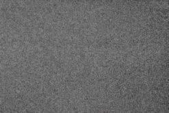 Wykładzina dywanowa AB FRESH 19 Cena:85,90zł/m2
