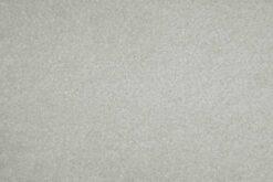 Wykładzina dywanowa AB HAVANA 09 Cena:59,90zł/m2