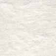 Associated Weavers, Finesse 03,wykładzina dywanowa AW Poznan