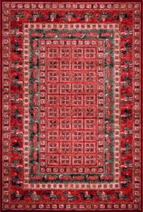Dywan Osta Kashqai 4301-300