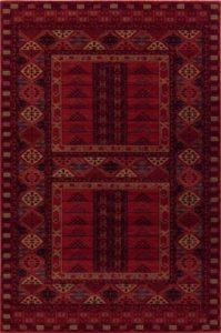 Dywan Osta Kashqai 4346-300