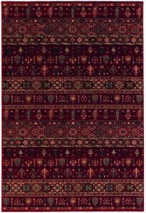 Dywan Osta Kashqai 4361-300