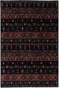 Dywan Osta Kashqai 4361-500