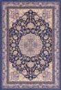 HATHOR ciemny niebieski Isfahan