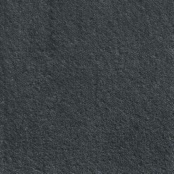Wykładzina dywanowa AB Astoria 718 Cena: 99 zł/m2